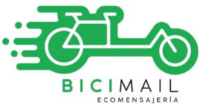 BiciMail